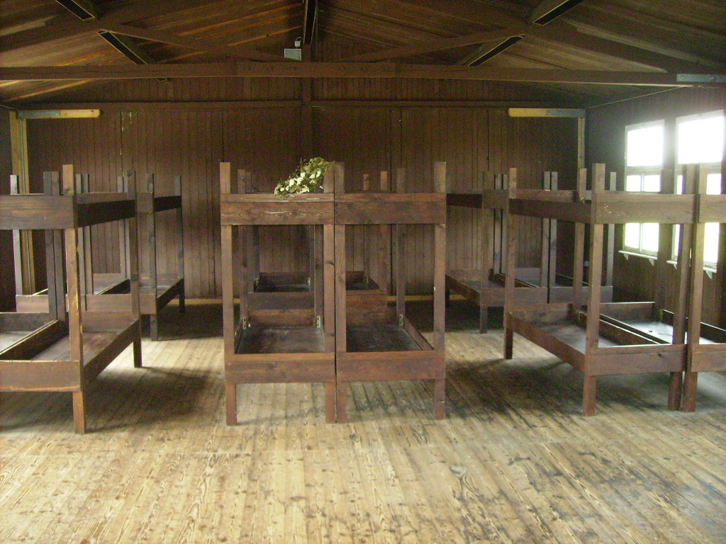Austria hallstatt kz de mauthausen y salsburgo tu for Campo de tiro las mesas
