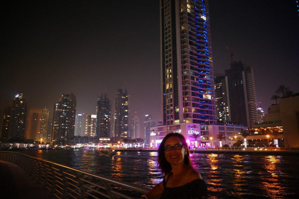 Dubài
